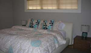 Location Appartement Amagansett