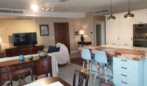 Location Appartement Birkirkara