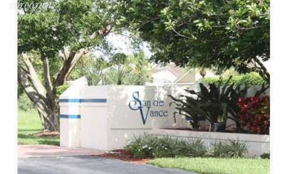 Location Appartement Boca Raton