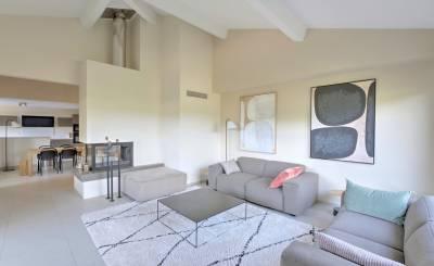Location Appartement Bouc-Bel-Air