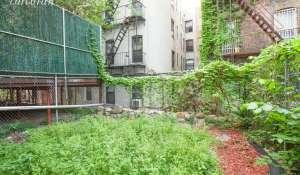 Location Appartement Brooklyn