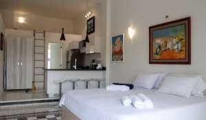 Location Appartement Cartagena de Indias