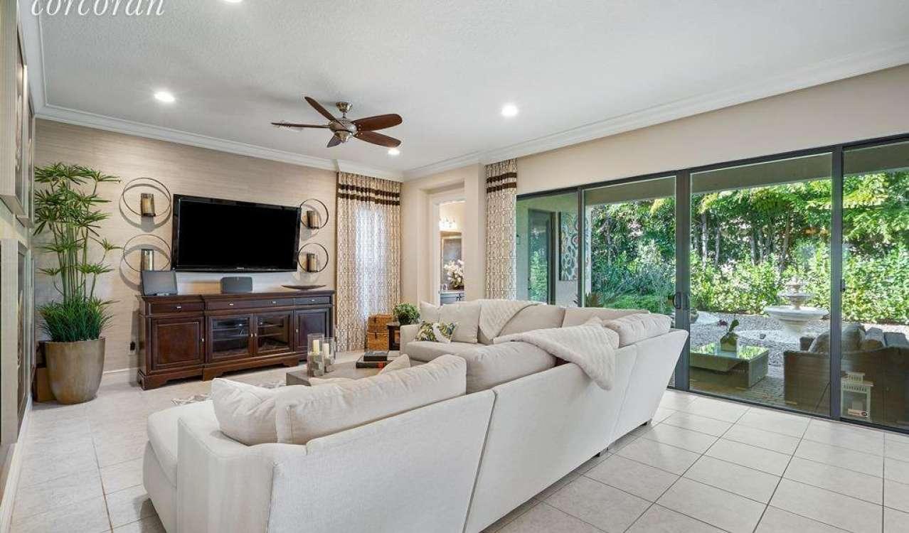 Location Appartement Delray Beach