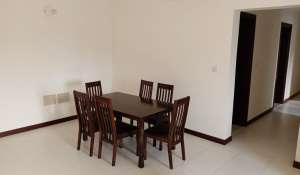 Location Appartement Doha