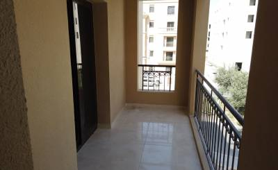 Location Appartement Doha