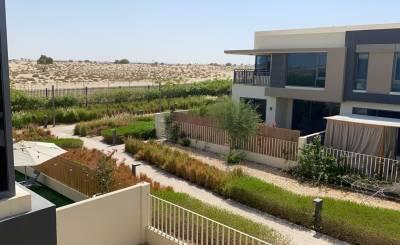 Location Appartement Dubai Hills Estate