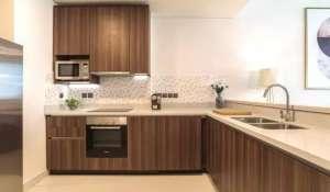 Location Appartement Dubai Marina