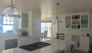 Location Appartement Hampton Bays