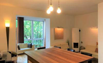 Location Appartement Lausanne