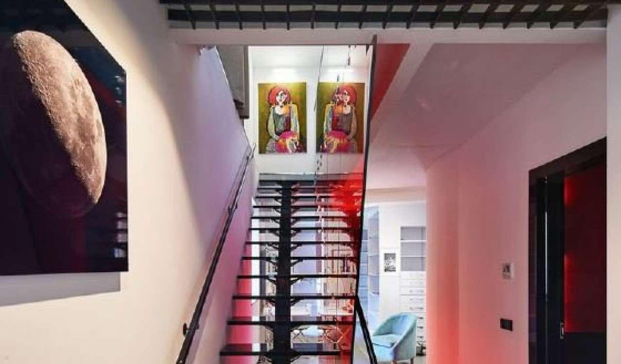 Location Appartement Monaco