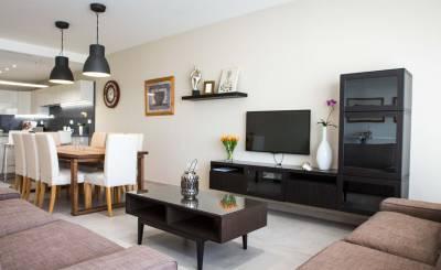 Location Appartement Naxxar