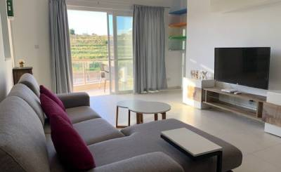 Location Appartement Naxxar