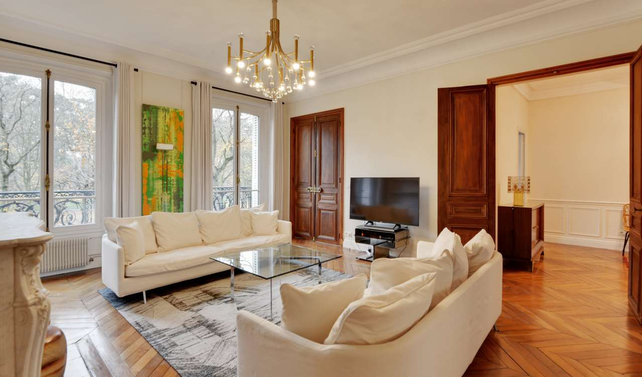 Annonce location appartement neuilly sur seine 92200 6 - Chambre a louer neuilly sur seine ...