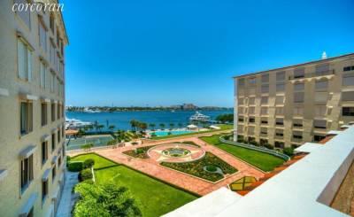 Location Appartement Palm Beach