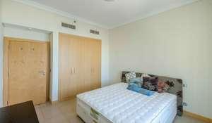 Location Appartement Palm Jumeirah
