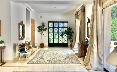 Location Appartement Palma de Mallorca