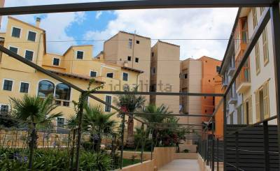 Location Appartement Palma de Mallorca