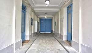 Location Appartement Paris 3ème
