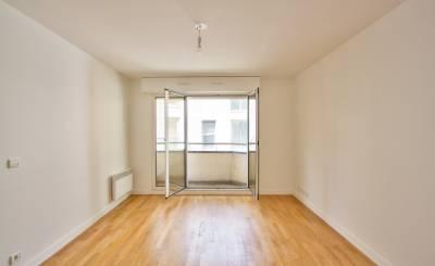 Location Appartement Paris 5ème