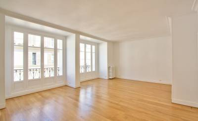 Location Appartement Paris 7ème