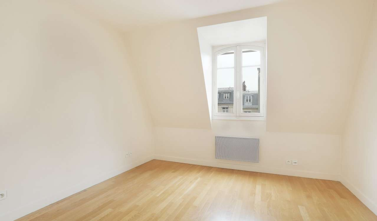 Location Appartement Paris 8ème