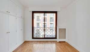 Location Appartement Paris 8ème