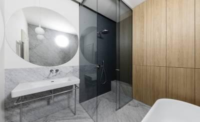 Location Appartement Praha