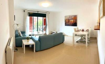 Location Appartement Santa Ponsa