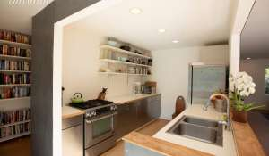Location Appartement Shelter Island