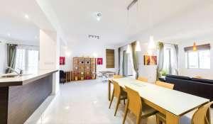 Location Appartement Sliema