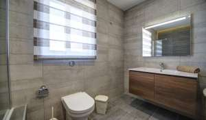 Location Appartement St. Julians