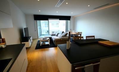 Location Appartement Swieqi