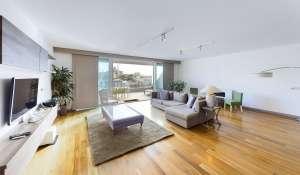 Location Appartement Ta' Xbiex
