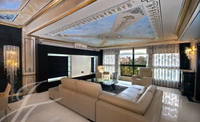 Location Appartement Valencia