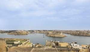 Location Appartement Valletta