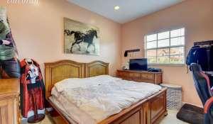 Location Appartement Wellington