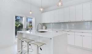 Location Appartement West Palm Beach