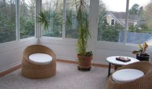 Location Appartement Westhampton