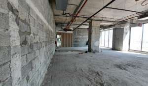 Location Boutique Dubailand