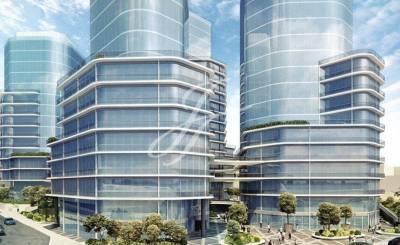 Immobilier de luxe à vendre ou à louer birkirkara malte