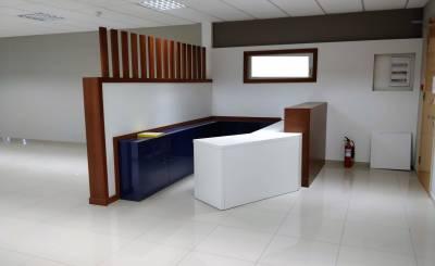 Location Bureau Birkirkara