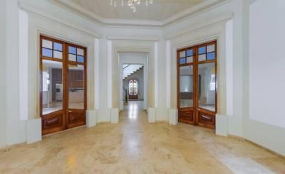 Location Bureau Sliema