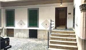 Location Commerce Palma de Mallorca