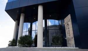 Location Immeuble Qormi