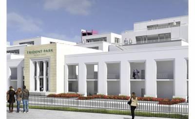 Location Local commercial Birkirkara
