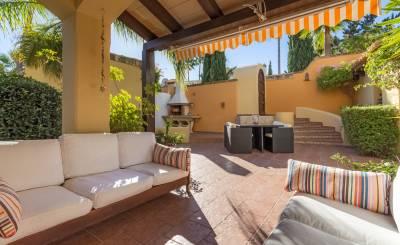 Location Maison de ville Santa Ponsa