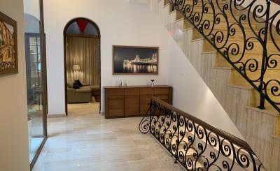 Location Maison de ville Sliema