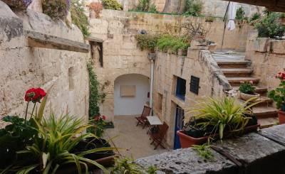Location Maison Gharghur