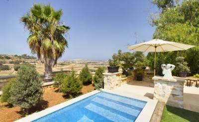 Location Maison Mosta