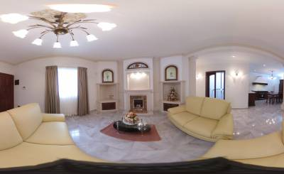 Location Maison Naxxar